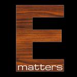 E Matters